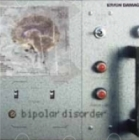 Brain Damage   Discographie (1999 2008)   5 Albums preview 0