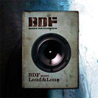 MP3 Basque Dub Foundation 2 Albums preview 2