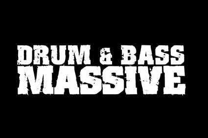 Compilation Drum and Bass preview 0