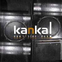 Kanka   2 Albums (Electro Dub) preview 0