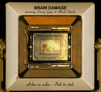 Brain Damage   Discographie (1999 2008)   5 Albums preview 2
