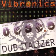 Vibronics   3 Albums   9 Vinyle preview 0
