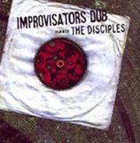 Improvisators Dub (6 Albums) preview 1