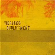 Vibronics   3 Albums   9 Vinyle preview 1