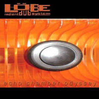 Lobe Radiant Dub System   Discographie (4 Albums) preview 2