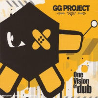 GG Project   2 albums (Electro Dub) preview 0
