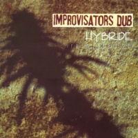 Improvisators Dub (6 Albums) preview 0