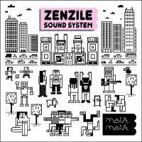 Zenzile   Discographie 1996 2006 (10 albums) FIX preview 4