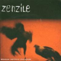 Zenzile   Discographie 1996 2006 (10 albums) preview 3