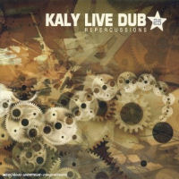 Kaly Live Dub (5 Albums) preview 3
