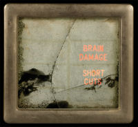 Brain Damage   Discographie (1999 2008)   5 Albums preview 4