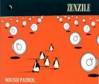 Zenzile   Discographie 1996 2006 (10 albums) FIX preview 1