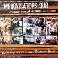 Improvisators Dub (6 Albums) preview 3