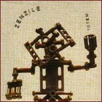 Zenzile   Discographie 1996 2006 (10 albums) preview 2