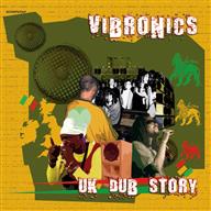 Vibronics   3 Albums   9 Vinyle preview 2