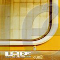 Lobe Radiant Dub System   Discographie (4 Albums) preview 1