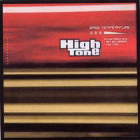 High Tone   Discographie preview 1