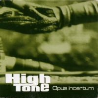 High Tone   Discographie preview 0